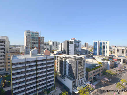 1201/35 Astor Terrace, Spring Hill 4000, QLD Apartment Photo