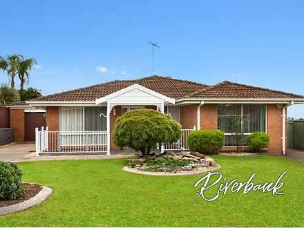 75 Mcdonnel Street, Raby 2566, NSW House Photo
