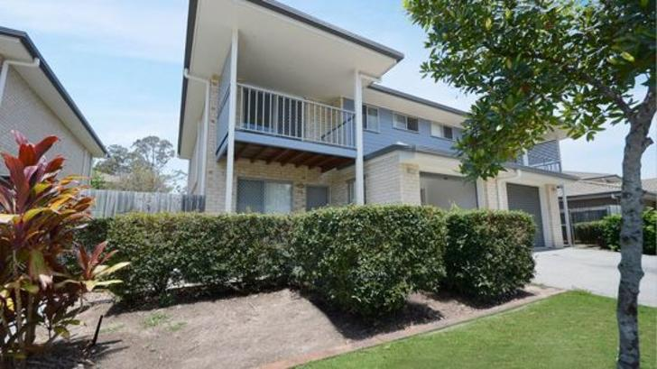 175 Fryar Road, Eagleby 4207, QLD Townhouse Photo
