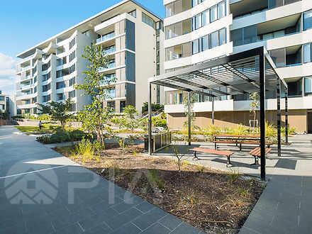 103/12 Northcote Street, Mortlake 2137, NSW Apartment Photo