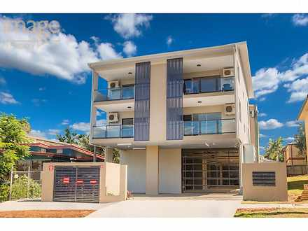11/52 Church Road, Zillmere 4034, QLD House Photo