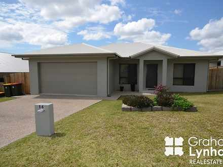 14 Girraween Avenue, Douglas 4814, QLD House Photo