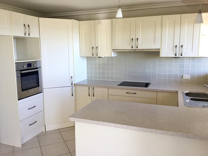 12/6 Kimberley Street, Vaucluse 2030, NSW Apartment Photo