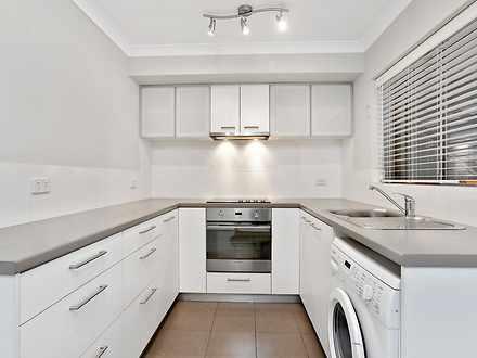 5/24 Kintail Road, Applecross 6153, WA Apartment Photo