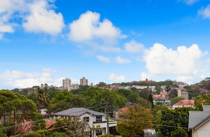 3/14 Leura Road, Double Bay 2028, NSW Apartment Photo