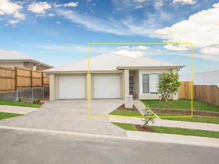 2/13 Eccles Street, South Ripley 4306, QLD Duplex_semi Photo