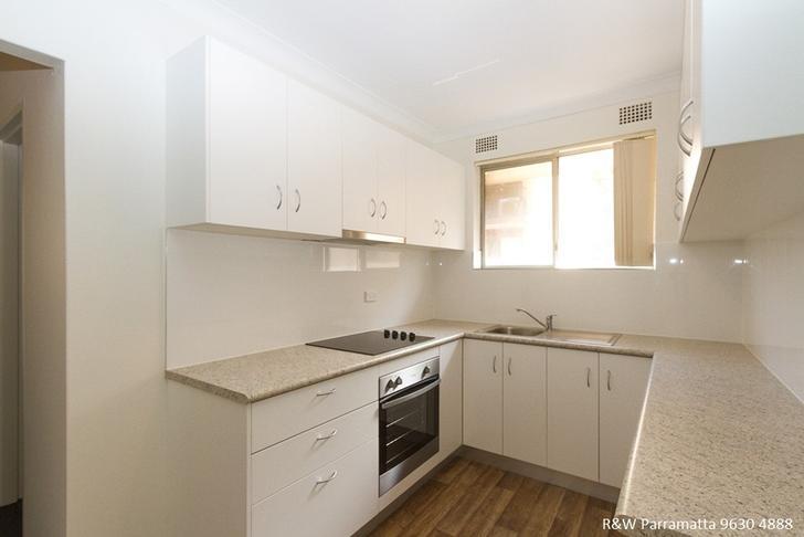 8/11-13 Isabella Street, North Parramatta 2151, NSW Unit Photo