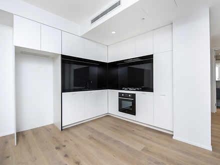 406/109 Oxford Street, Bondi Junction 2022, NSW Apartment Photo