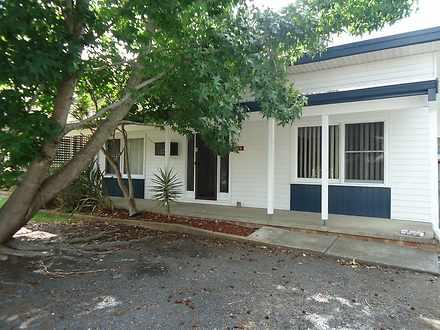 239 Lakedge Avenue, Berkeley Vale 2261, NSW House Photo