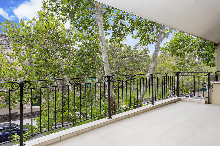 2/12 Church Street, North Sydney 2060, NSW Apartment Photo