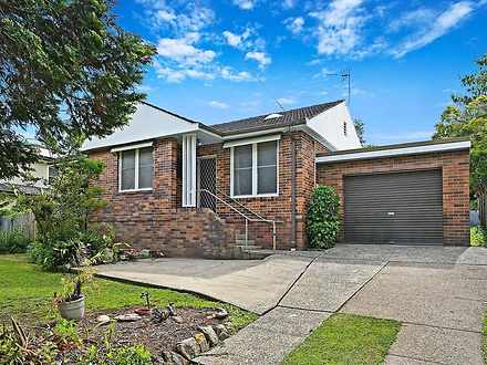 20 Ellalong Road, Turramurra 2074, NSW House Photo