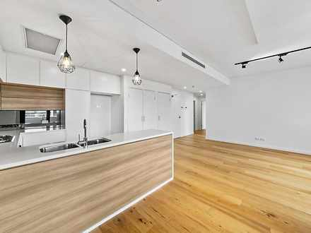 5.07/537 Princes Highway, Rockdale 2216, NSW Apartment Photo