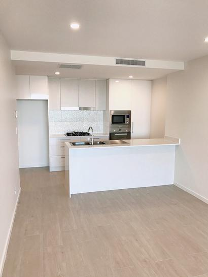 602/56 Tryon Street, Upper Mount Gravatt 4122, QLD Unit Photo