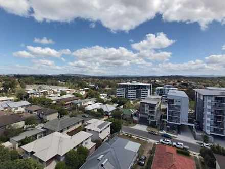 502/22 Zenith Avenue, Chermside 4032, QLD Apartment Photo
