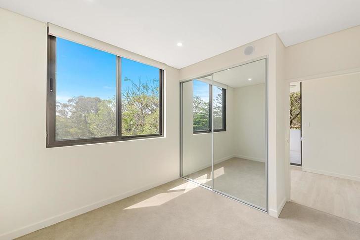 205/298 Taren Point Road, Caringbah 2229, NSW Apartment Photo