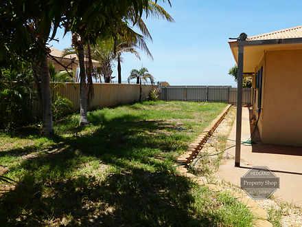 5 Taylor Street, Port Hedland 6721, WA House Photo