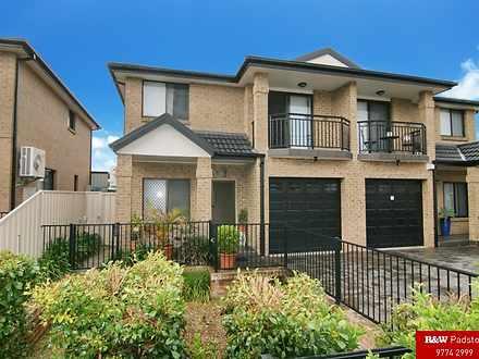 14 Neptune Street, Revesby 2212, NSW House Photo