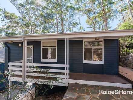 45A Arden Avenue, Avoca Beach 2251, NSW House Photo