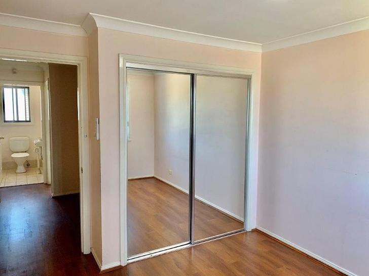 83A Cambridge Street, Canley Heights 2166, NSW Duplex_semi Photo