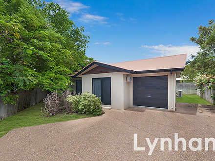 26B Koinonia Court, Rasmussen 4815, QLD House Photo