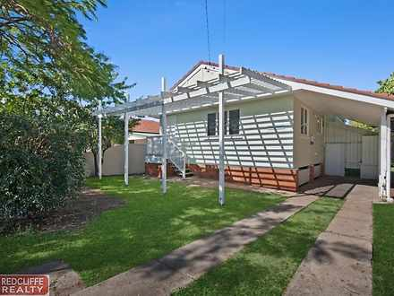 13A Robertson Avenue, Margate 4019, QLD House Photo