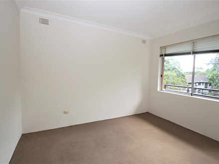5/77 The Boulevarde, Dulwich Hill 2203, NSW Apartment Photo