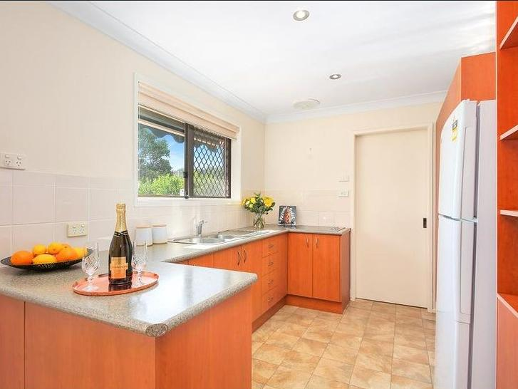 16 Abel Street, Springwood 4127, QLD House Photo