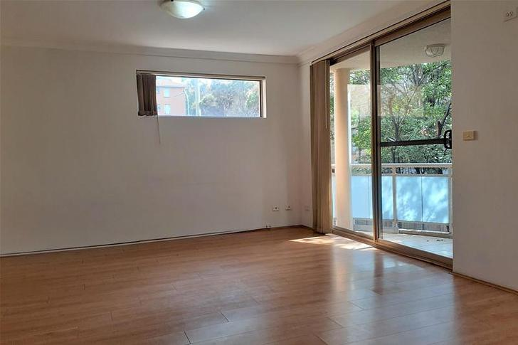 5/30-32 Meehan Street, Granville 2142, NSW Unit Photo