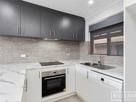 32/7 Gardner Street, Como 6152, WA Apartment Photo