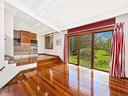 10/11-15 Norman Street, Concord 2137, NSW Townhouse Photo