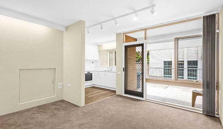 31/58 Miranda Road, Miranda 2228, NSW Apartment Photo