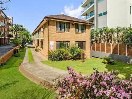7/31 Church Street, Wollongong 2500, NSW Unit Photo