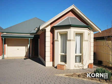 15A Everard Avenue, Ashford 5035, SA House Photo