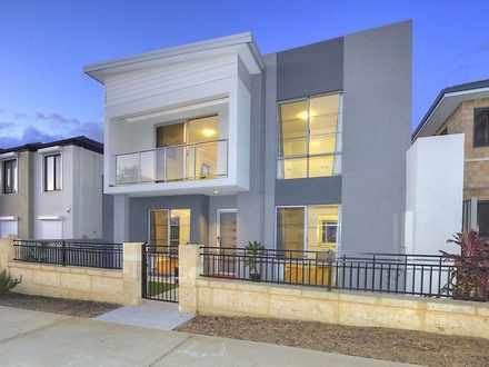 49 Lambeth Circle, Wellard 6170, WA Townhouse Photo