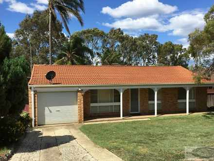 29 Claypole Street, Ambarvale 2560, NSW House Photo
