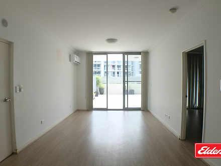 202 3 Henry Street, Turrella 2205, NSW Apartment Photo