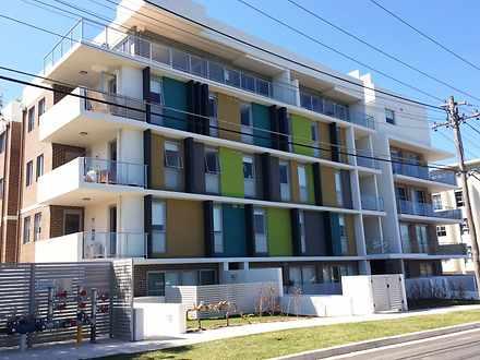 19/41-45 Mindarie Street, Lane Cove North 2066, NSW Apartment Photo