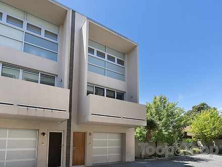 6/82A Walkerville Terrace, Walkerville 5081, SA Townhouse Photo