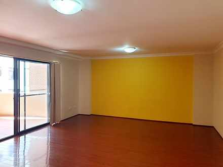 45/2-6 Market Street, Rockdale 2216, NSW Apartment Photo