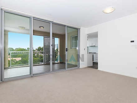 50/5-15 Boundary Street, Roseville 2069, NSW Apartment Photo
