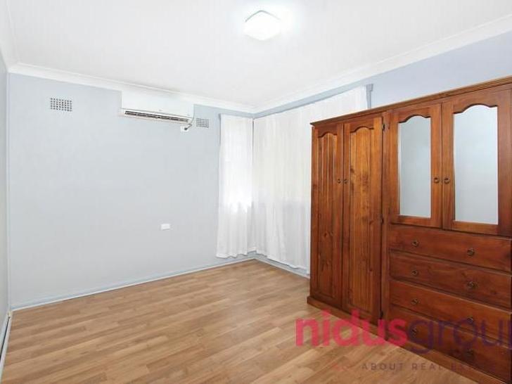 39 Anderson Avenue, Blackett 2770, NSW House Photo