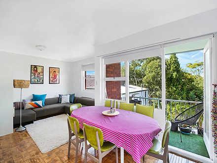 5/1 Abbott Street, Coogee 2034, NSW Apartment Photo