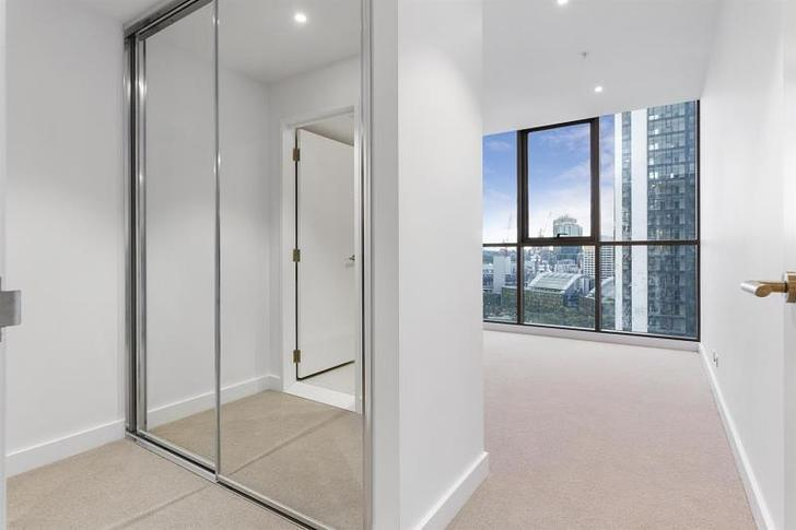 1506/82 Hay Street, Haymarket 2000, NSW Apartment Photo