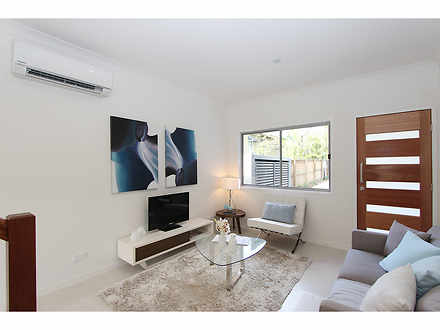 5/371 Fairfield Road, Yeronga 4104, QLD Townhouse Photo