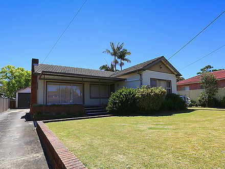 14 Ferndale Road, Revesby 2212, NSW House Photo