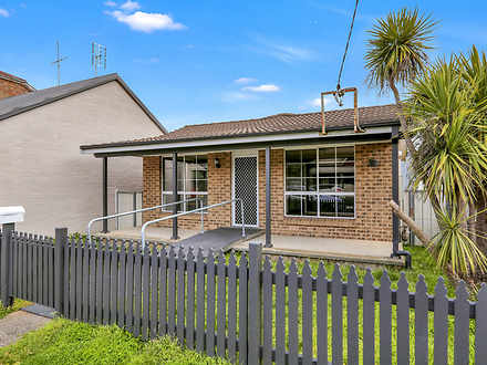 114 Inch Street, Lithgow 2790, NSW House Photo