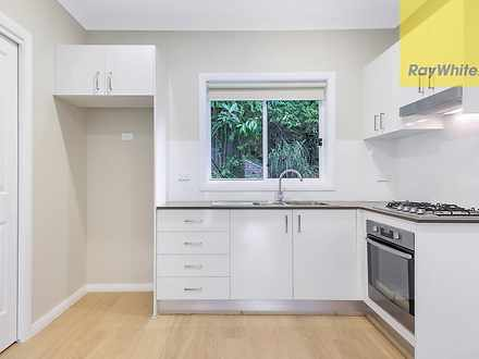 67A Dalrymple Avenue, Chatswood 2067, NSW House Photo