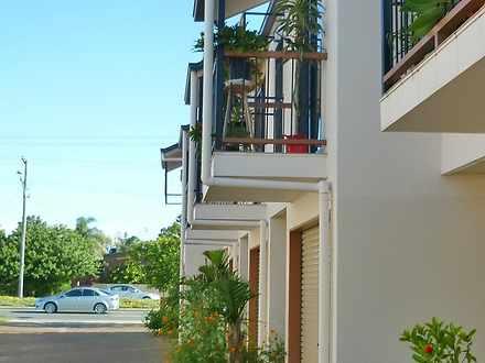 UNIT 7/17 Lower King Street, Caboolture 4510, QLD Unit Photo