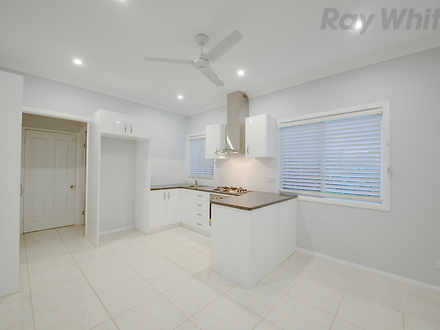 44 Coleman Street, Leichhardt 4305, QLD House Photo