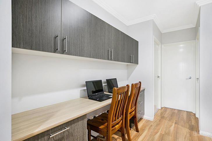 194 Nelson Street, Kearneys Spring 4350, QLD House Photo